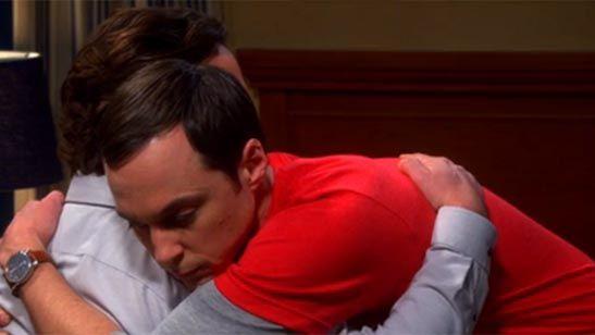 El drama tras el final de 'TBBT': el equipo y actores no esperaban la decisión de Jim Parsons