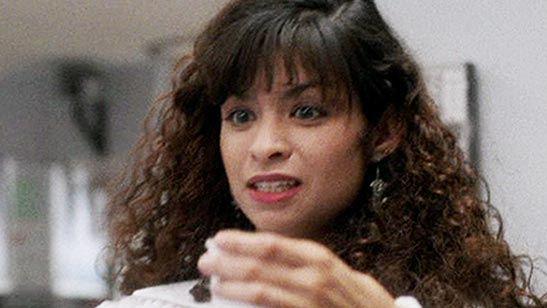 La actriz de 'Urgencias' Vanessa Marquez muere abatida a tiros en un altercado con la policía