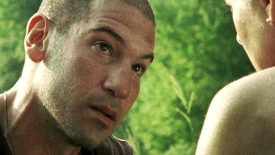 'The Walking Dead' lamenta que se les haya estropeado su mejor sorpresa