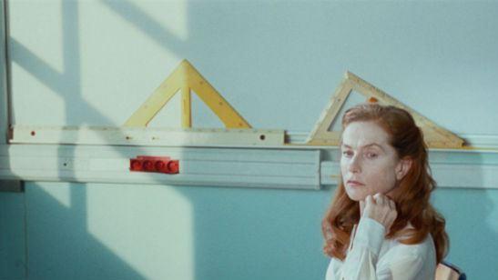 """Serge Bozon: """"En 'Madame Hyde' quería mostrar a Isabelle interpretando a una mujer débil, asustada y perdida"""""""