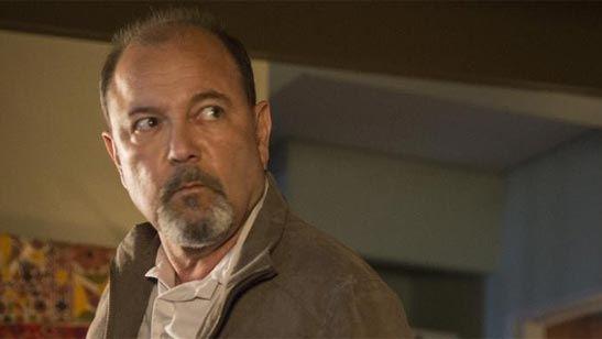 ¿Ha adelantado 'Fear The Walking Dead' que vuelve Daniel Salazar?