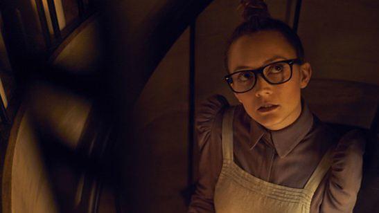 'American Horror Story: Apocalypse': ¿Qué está pasando con Mallory?