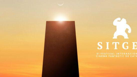 Todas las películas de la Sección Oficial del Festival de Sitges 2018