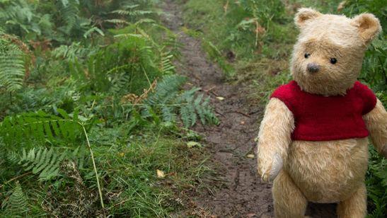 Winnie de Pooh, protagonista de la colección más adorable de Primark