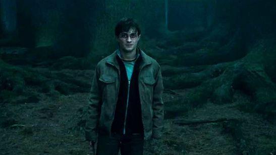 A Daniel Radcliffe ya no le reconocen como Harry Potter nunca más