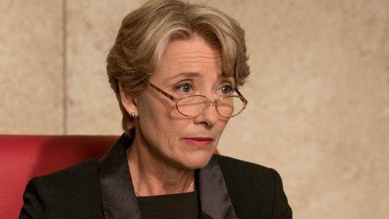 'El veredicto' y otras 5 películas basadas en las novelas de Ian McEwan que deberías ver