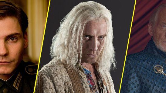 La precuela de 'Kingsman' podría contar con actores de 'Juego de Tronos', 'Capitán América: Civil War' y 'Harry Potter'