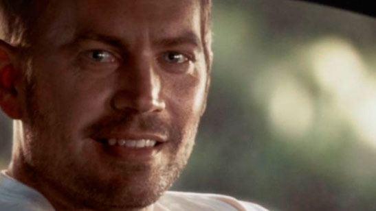 El reparto de 'Fast and Furious' recuerda a Paul Walker cinco años después de su muerte