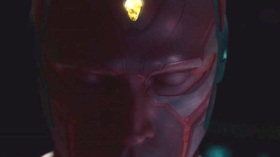 Esta TEORÍA intenta explicar cómo consiguió Thanos la Gema de la Mente antes de que estuviera en Visión