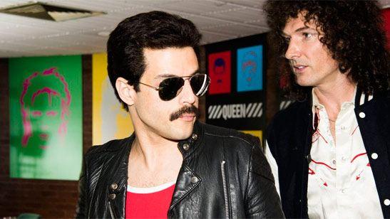 Entonces, ¿cuál es el significado de 'Bohemian Rhapsody'?
