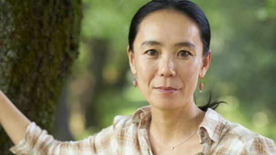 5 películas con las que descubrir a Naomi Kawase
