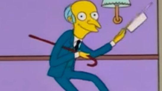 Las 15 mejores canciones de 'Los Simpson'