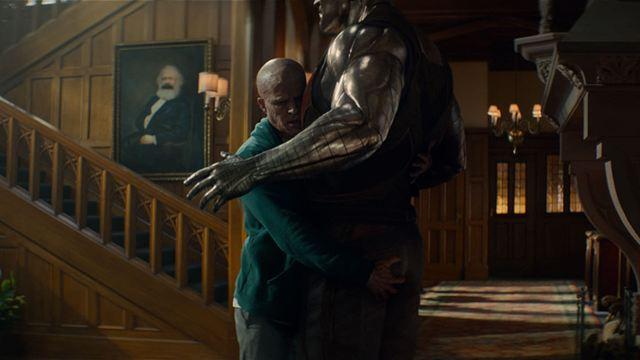 Disney respetará que las futuras entregas de 'Deadpool' sean para mayores de 18 años