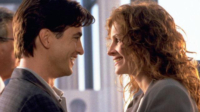 Los protagonistas de 'La boda de mi mejor amigo' se reúnen 22 años después