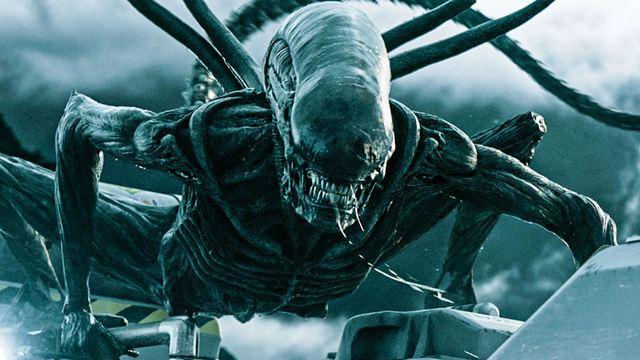 Noticias Sobre Alien Vs Predator Sensacine Com