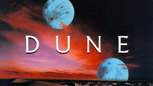 El 'reboot' de 'Dune' ficha a David Dastmalchian de 'Ant-Man y la Avispa'