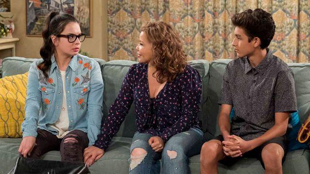 'Día a Día': La ansiedad y el movimiento #MeToo entre los temas de una maravillosa tercera temporada