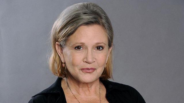 Oscar 2019: ¿Por qué Carrie Fisher fue nombrada durante el discurso de 'Green Book'?