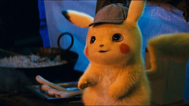 'Pokémon: Detective Pikachu': Ryan Reynolds se toma (demasiado) en serio la preparación del papel