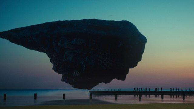 'Nación cautiva': Toda revolución necesita una chispa en el tráiler EXCLUSIVO de la película de alienígenas