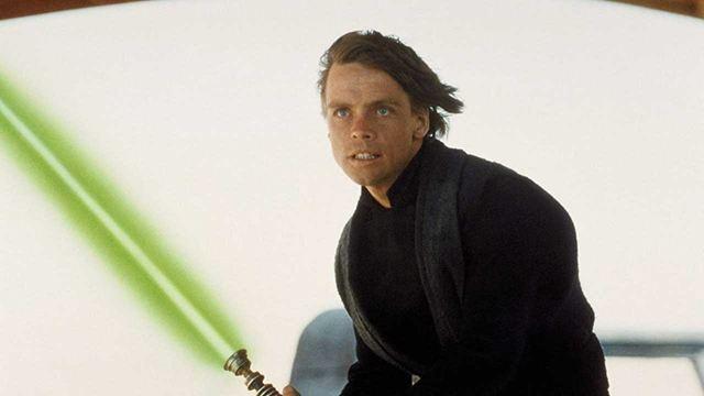 Mark Hamill avisa de que su aparición en 'Star Wars: Episodio 9' es un cameo