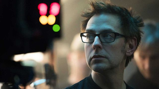 "'The Suicide Squad', de James Gunn, será un ""reboot' total"""
