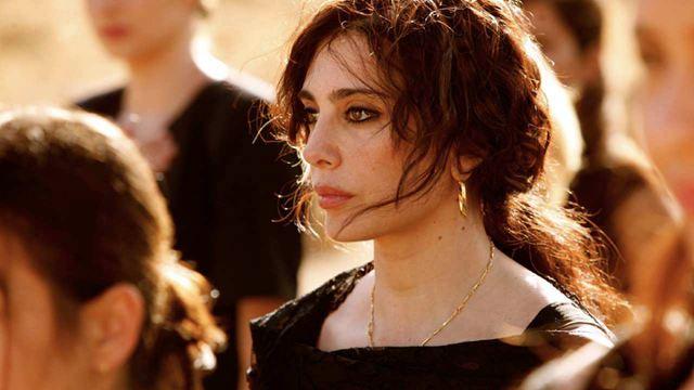 Nadine Labaki presidirá el jurado de Un Certain Regard de Cannes