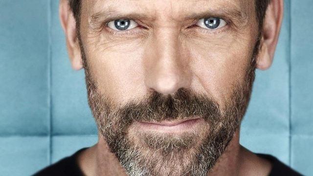 'Avenue 5', la nueva  comedia de ciencia ficción protagonizada por Hugh Laurie ya está lista para el despegue