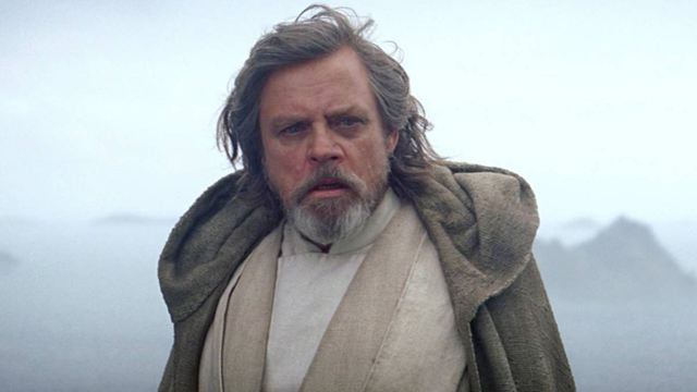 'Star Wars: El ascenso de Skywalker': Mark Hamill cree que Lucasfilm ha perdido una oportunidad perfecta
