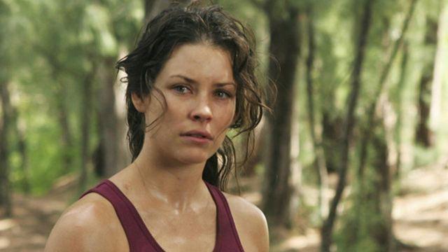 La serie que ha conseguido que Evangeline Lilly vuelva a televisión nueve años después de 'Perdidos'