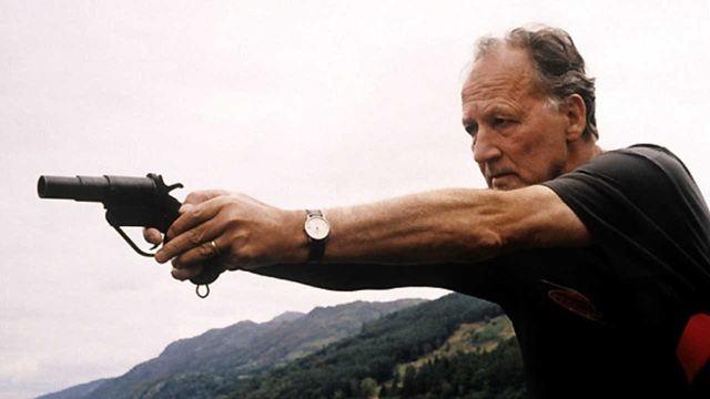 Werner Herzog, Premio de Honor de los European Film Awards 2019