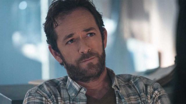 'Riverdale': ¿Por qué no se ha abordado aún la muerte de Luke Perry dentro de la trama?