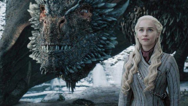 'Juego de Tronos': La historia de los Targaryen apunta a que será ['SPOILER'] quién matará a Daenerys