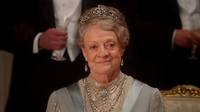 'Downton Abbey': Los Crawley están de vuelta en el primer tráiler de la película