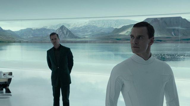 La secuela de 'Alien: Covenant' está en marcha con Ridley Scott domo director