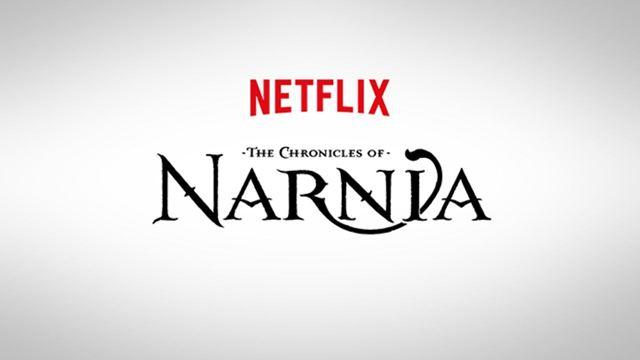 'Las Crónicas de Narnia': Las series y películas de Netflix estarán supervisadas por el guionista de 'Coco'