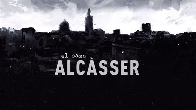 Qué esperar de 'El caso Alcàsser': todo lo que necesitas saber para afrontar la nueva docuserie de Netflix