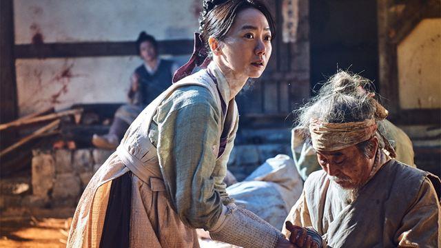 Si eres amante de los títulos coreanos, Netflix traerá nuevas propuestas para que disfrutes en verano