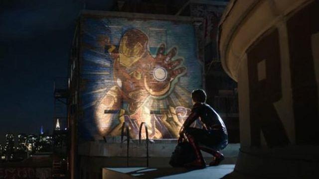 """Tom Holland afirma que 'Vengadores: Endgame' siempre fue el """"mayor obstáculo"""" de 'Spider-Man: Lejos de casa'"""
