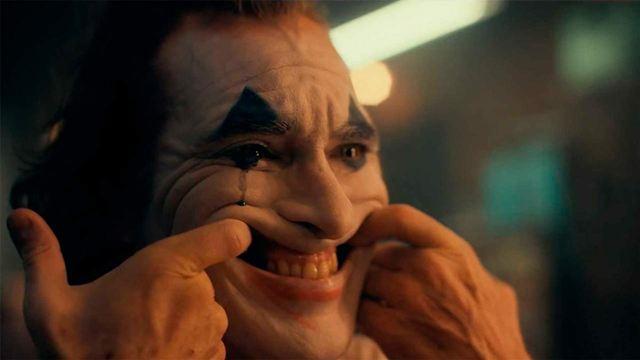 'Joker': El director sabe que la película va a molestar a los fans por no ser fiel a los cómics