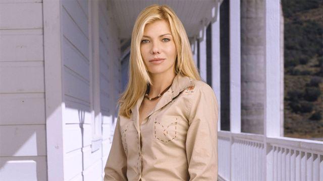 Muere Stephanie Niznik a los 52 años, actriz de 'Everwood' y 'Star Trek'