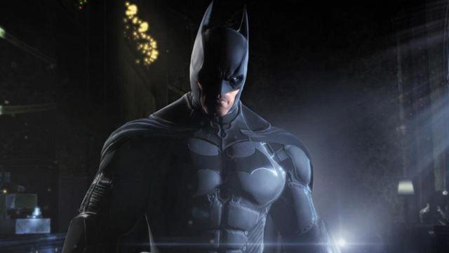 'The Batman', la película de Matt Reeves con Robert Pattinson, podría empezar su rodaje en enero de 2020