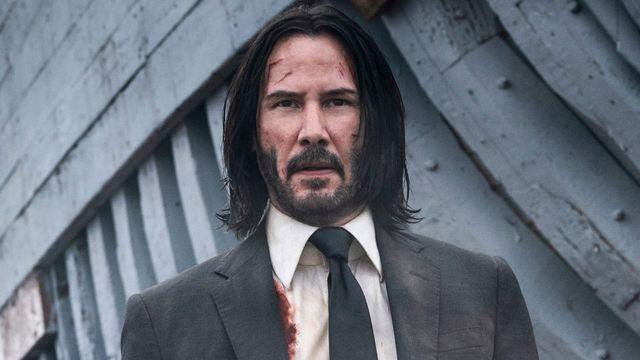 'Fast & Furious: Hobbs & Shaw': Dwayne Johnson cuenta qué papel iba a interpretar Keanu Reeves