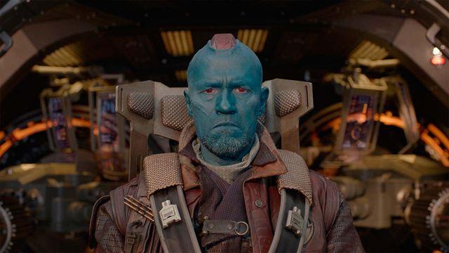 Michael Rooker deja Marvel para pasar al universo de acción de 'Fast & Furious 9'