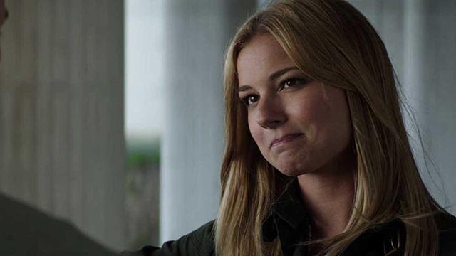 'The Falcon and The Winter Soldier': Emily VanCamp volverá a ser Sharon Carter en la serie para Disney+