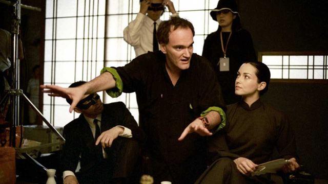 Las favoritas de Tarantino y un ciclo sobre Manuel Gutiérrez Aragón, en septiembre en Filmoteca Española