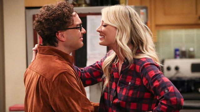 El director de 'The Big Bang Theory' cree que queda mucho por explorar en una potencial continuación