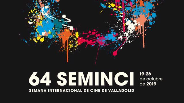 'And Then We Danced', 'Papicha' y 'El joven Ahmed', a concurso en la 64ª Seminci de Valladolid