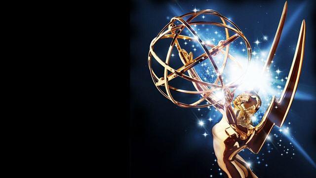 Guía para 'streamear' las series nominadas a los Emmy 2019