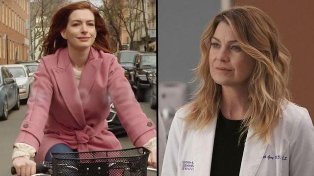 Todas las temporadas de 'Anatomía de Grey' y 'Modern Love', los grandes estrenos de Amazon Prime Video para octubre